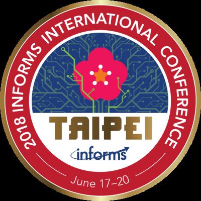 Taipei_Logo_Color