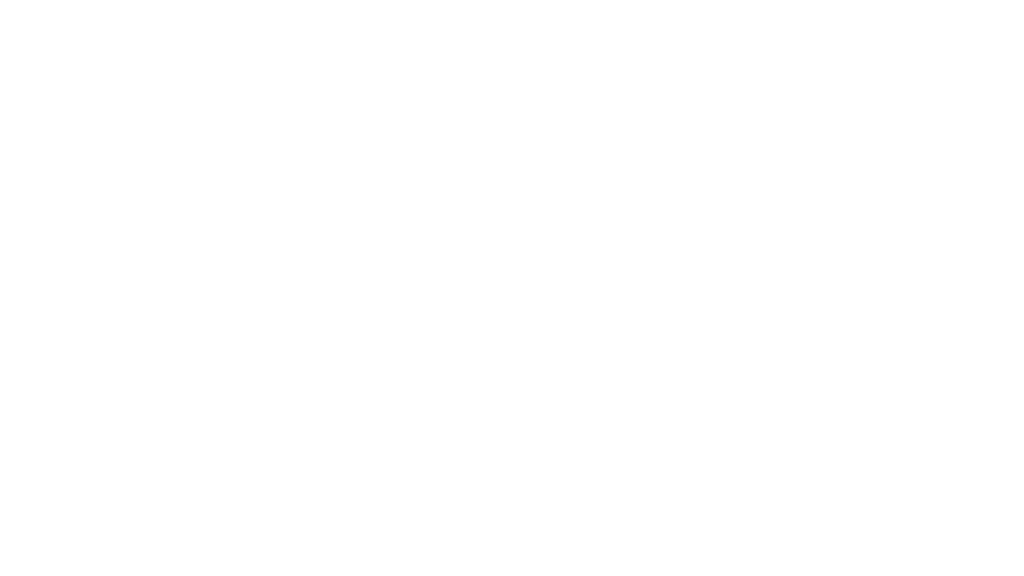 Berkeley_wordmark_white_no_uc